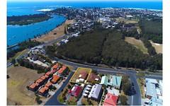 20 Angourie Road, Yamba NSW