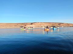 hidden-canyon-kayak-lake-powell-page-arizona-southwest-9447