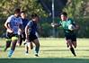 449 (pingsen) Tags: rugby 20161002 橄欖球 台灣橄欖球聯盟 議長盃