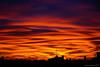 Liquid Sky for a sunset above Milan (Gaetano Bastarelli) Tags: 2017 oct2017 ottobre sony october a6000 sony18105 sonya6000 sony⍺6000 sonyilce6000 sonyalpha6000 sonyalpha alpha emount ilce6000 18105 sky cielo colori colors amazing fohn liquid liquido liquidsky siluette silhouette cloud clouds nubilenticolari nubi lenticolari lenticularclouds milano milan italia italy color