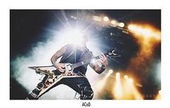 ACoD (Frag.S) Tags: deathmetal motocultor metal live livephotography lights festival france flare marseille dean gig guitarist guitariste canon5dmkiii concertphotography concert canonphoto canonofficial 50mm 50mmf12 acod