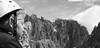 Canazai (3) (Gatersleben) Tags: alpen alps bergen bergwandelen canazei dolomieten familie gatersleben jeroen mensen plattkofel sella zomervakantie altoadige italy