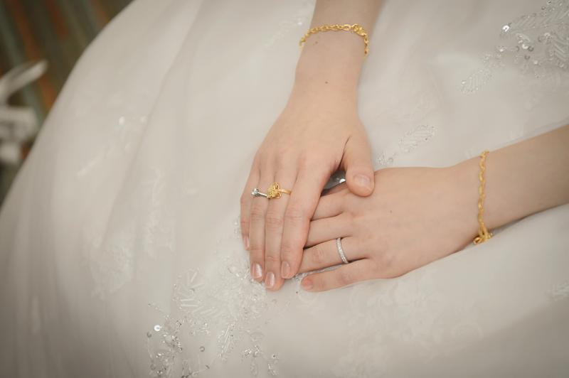 諾富特華航,諾富特,諾富特婚宴,諾富特婚攝,華航婚宴,華航婚攝,新祕BETTY,新祕小城堡,新祕BONA,婚禮主持小吉,MSC_0024
