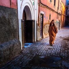 morroco-231.jpg (daviddalton) Tags: medina souk atlasmountains morocco shopping marrakech