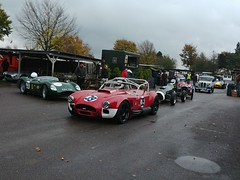 AC Owners Club Sprint, Goodwood Motor Circuit (f1jherbert) Tags: lgg6 lg g6 lgelectronicslgh870 lgelectronics lgh870 electronics h870 acownersclubsprintgoodwoodmotorcircuit acownersclub ac owners club goodwood motor circuit acownersclubmsasprint acownersclubmsasprintgoodwoodmotorcircuit goodwoodmotorcircuit msa sprint