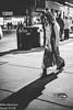 DSC_3625 (shoottofill) Tags: zombiewalk omahazombiewalk benson