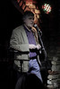 Folk Alliance Life Time Achievement Award: Donal Lunny @ De Barra's by Jason Lee
