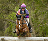 Hambledon Cross country Club (dkwimages) Tags: action buckinghamshire horses sj trials xcountry sport jumping women outdoors