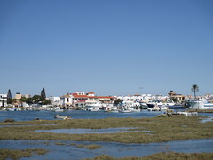 Isla Canela, Ayamonte, Spain (Flaming_Nora) Tags: islacanela ayamonte spain