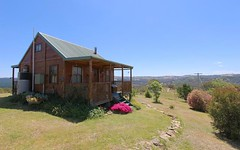 879 Kentucky Road, Neville NSW