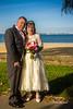 IMG_2830 (Vic Shears) Tags: appley isleofwight kathrynbrewin stevebrock weddingcelabration yelfshotelryde