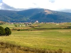 Kupres (Lonfunguy) Tags: bosniaandherzegovina bosnia kupres farandride horseholiday