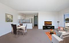 35/31-35 Chamberlain Street, Campbelltown NSW
