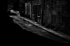 (Noel F.) Tags: leica m 240 voigtlander 50 15 asph vm nokton santiago compostela street galiza galicia