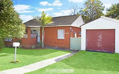 2 Clarendon Road, Peakhurst NSW