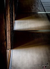 Manshuin Temple, Kyoto (Christian Kaden) Tags: architecture architektur japan kansai kioto kyoto manshuin monzeki tatami tempel temple お寺 たたみ 京都 仏教 仏閣 建築 建築術 日本 曼殊院 畳 門跡 関西