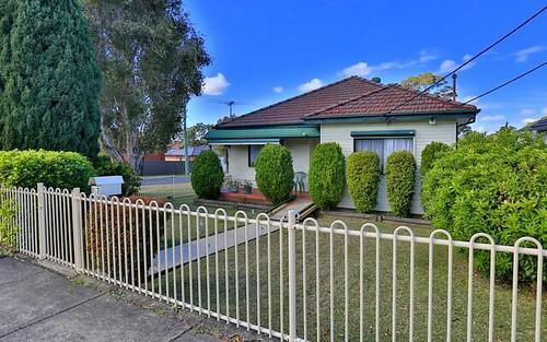 157 Wycombe St, Yagoona NSW 2199