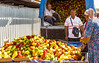 IMG_2452 Baikonur (Ninara) Tags: baikonur kazakhstan kyzylorda казакстан кызылорда рынок paprika sweetpepper