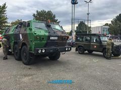 autosalon-28