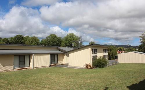 141 Bulwer Street, Tenterfield NSW