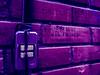 recado (Bárbara Costa Resplandes) Tags: parede wall isqueiro tomada recado