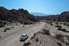 13.2 Salta Road Trip-48