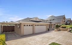 62 Francesco Crescent, Bella Vista NSW