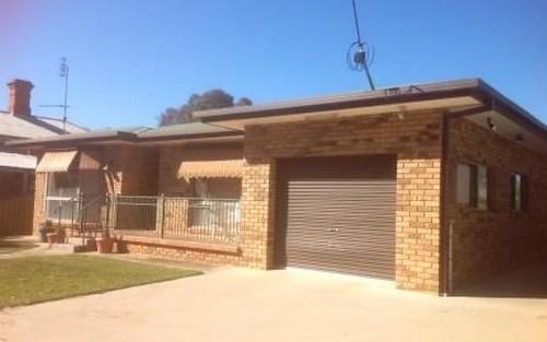 444 Moppett Street, Hay NSW 2711