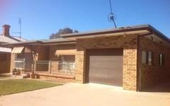444 Moppett Street, Hay NSW
