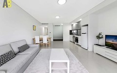 6510/1A Morton Street, Parramatta NSW