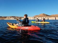 hidden-canyon-kayak-lake-powell-page-arizona-southwest-4376