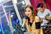 _MG_0268 (anakcerdas) Tags: noella sisterina jakarta indonesia stage music song performance talent idol