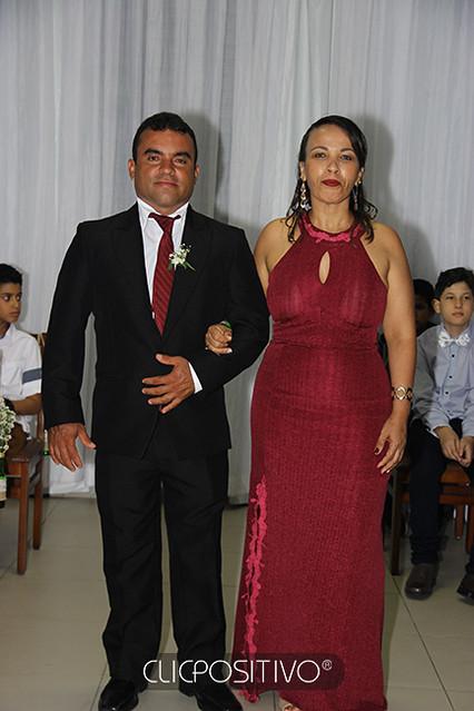 Casamento Coletivo (37)