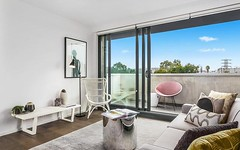 210/152 Peel Street, Windsor VIC