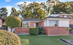 21 Greenhaven Drive, Emu Heights NSW