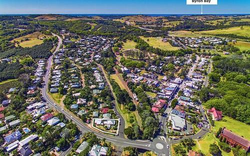 23 Leslie St, Bangalow NSW 2479