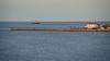 Hampton pier (Aliy) Tags: hampton hernebay kent coast pier pub pierhead sea water