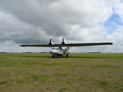 "Consolidated PBY-5A Catalina 1 • <a style=""font-size:0.8em;"" href=""http://www.flickr.com/photos/81723459@N04/36977465104/"" target=""_blank"">View on Flickr</a>"