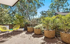 1/12 Tuckwell Place, Macquarie Park NSW