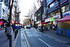 South Korea [Seoul] 한국 [서울] Winter 2015 (HUANG.) Tags: southkorea seoul southkoreaseoul koreaseoul 한국 서울 한국서울 winter cold korea seoulwinter koreawinter 韩国 首尔 seoullandscape camera digital seoulscenery seoulwinterscenery canon dslr luxury lens llens wide angle uwa eos canoneosdslr canonllens canonuwalens canondslr canoncamera canonkorea canonseoul canondslrcamera canondslrphoto canonlandscape canonnight canoncityscape