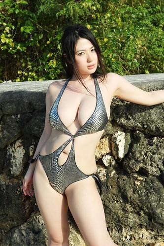 滝沢乃南 画像50