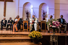 "Men's Fellowship Sunday 2017 • <a style=""font-size:0.8em;"" href=""http://www.flickr.com/photos/127212809@N06/36999108643/"" target=""_blank"">View on Flickr</a>"