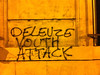 "deleuze youth attack <a style=""margin-left:10px; font-size:0.8em;"" href=""http://www.flickr.com/photos/78655115@N05/37003028884/"" target=""_blank"">@flickr</a>"