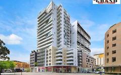 415/36-46 Cowper St, Parramatta NSW