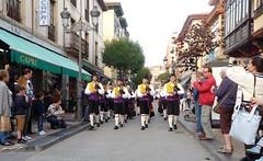 "BG La Llaguna del Torollu (Oviedo). Festival de Bandes de Gaites. P.Valle • <a style=""font-size:0.8em;"" href=""http://www.flickr.com/photos/85451274@N03/37007254184/"" target=""_blank"">View on Flickr</a>"