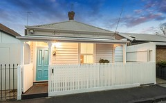 39 Earl Street, Windsor VIC