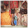 goreme bazaar (eb78) Tags: iphone iphoneography hipstamatic cappadocia turkey goreme streetphotography anatolia
