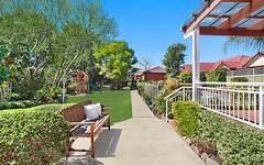 104 Caroline St, Kingsgrove NSW