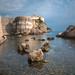 Dubrovnik, Croatia - Casey-Herd-8298