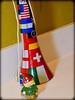 _DSC9472 (DianeBerky19) Tags: gnome nikon nikond750 vuvuzela